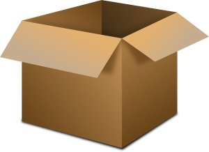 box-152428_640